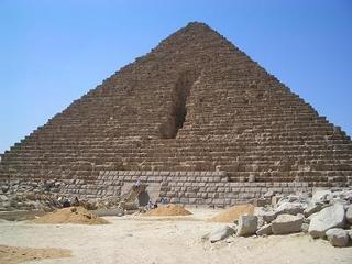 20090729_Egypt (73).JPG